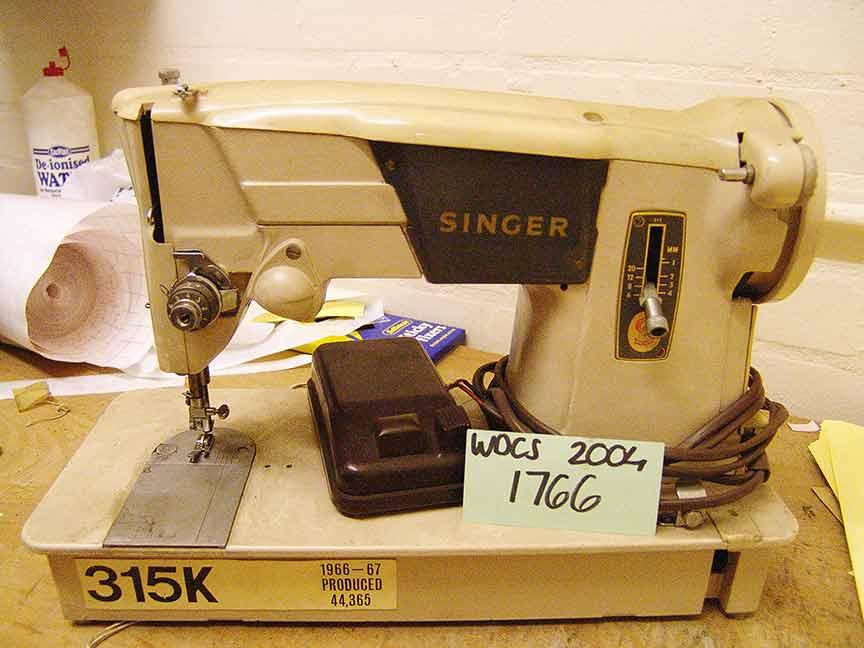 Comprehensive Singer Sewing Machine Model List Classes 4040 Simple Singer Sewing Machine 2200 Series