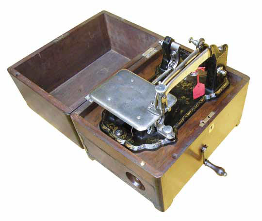 [hand-crank-slab-base-number-1-sewing-machine]